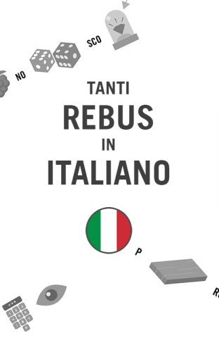 Rebus in Italiano Screenshot