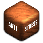 Antistress Icon